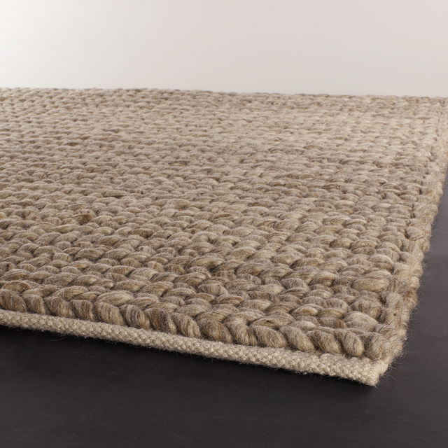 7 Your Rug Can Make You Sick